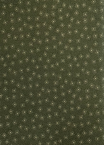 TALL GRASS (8169-0116) - fabric price per 1/4 meter