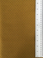 ESTHER'S HEIRLOOM SHIRTINGS (1604-40) - fabric price per 1/4 meter