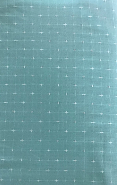 SUGARCREEK (512230-18) - fabric price per 1/4 meter
