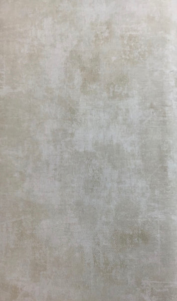 CANVAS (FRENCH VANILLA-9030-11) - fabric price per 1/4 meter