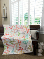 SUNDAY BEST QUILTS - book