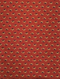 CASWELL COUNTRY (7680-R) - fabric price per 1/4 meter