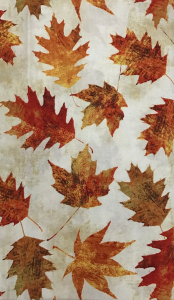 AMBER REFLECTIONS (24047-183) - fabric price per 1/4 meter