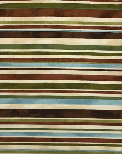MOUNTAIN SPRINGS (21321-12) - fabric price per 1/4 meter