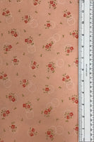 SUGARCREEK (529072-14) - fabric price per 1/4 meter