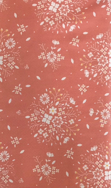 SUGARCREEK (529071-12) - fabric price per 1/4 meter