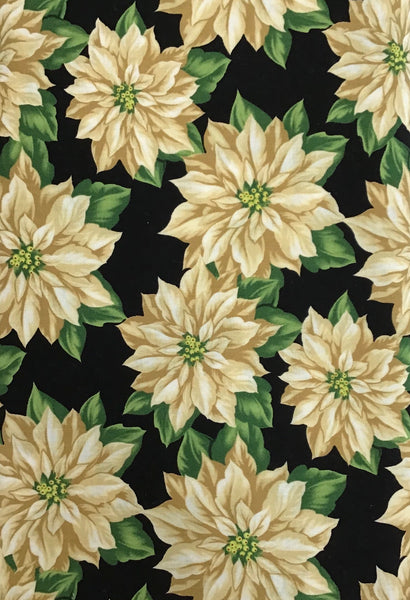 HOLIDAY LANE (68442-927) - fabric price per 1/4 meter