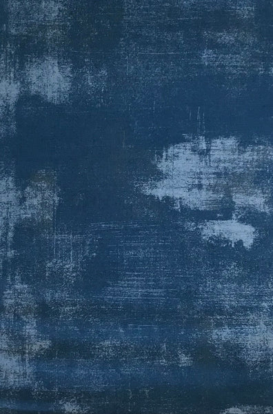 GRUNGE BASICS (30150-482) - fabric price per 1/4 meter