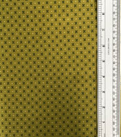 ESTHER'S HEIRLOOM SHIRTINGS (1601-66) - fabric price per 1/4 meter