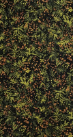 THE GREAT OUTDOORS FLANNEL (F21389-76) - fabric price per 1/4 meter