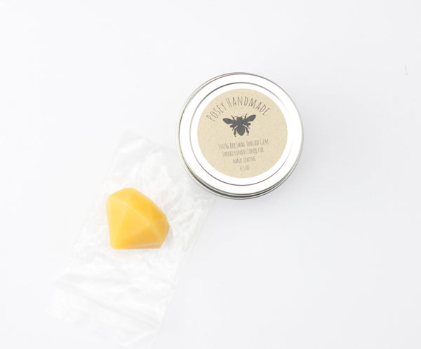 BEESWAX - wax for thread