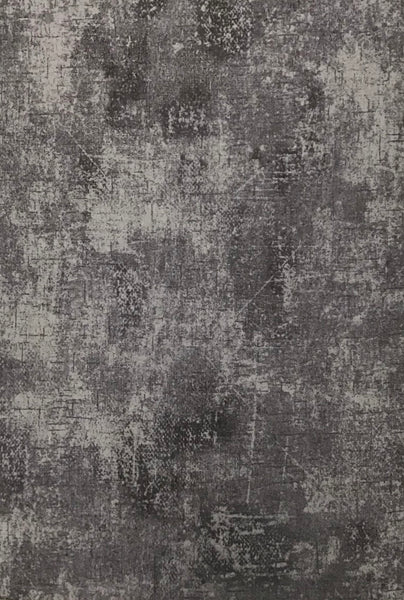 CANVAS (GRAY BEARD-9030-94) - fabric price per 1/4 meter