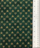 WIT & WISDOM (1421-70) - fabric price per 1/4 meter