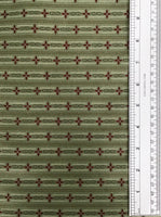 ESTHER'S HEIRLOOM SHIRTINGS (1599-11) - fabric price per 1/4 meter