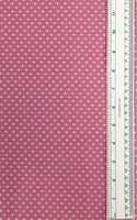 MEL'S DINNER (22030-21) - fabric price per 1/4 meter