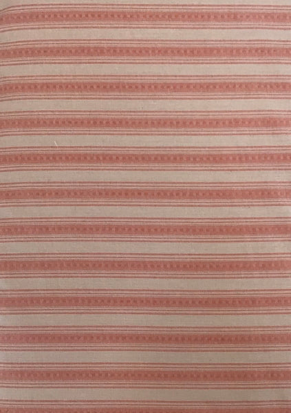 SUGARCREEK (512230-15) - fabric price per 1/4 meter