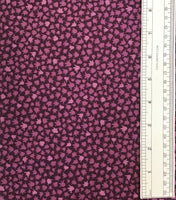 MOUNTAIN MEADOW (90008-84) - fabric price per 1/4 meter