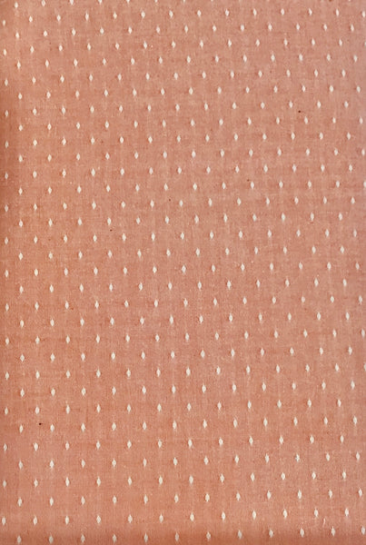SUGARCREEK (512230-14) - fabric price per 1/4 meter