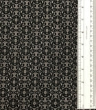 STILETTO (530615-12) - fabric price per 1/4 meter