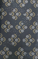 DARLINGS (5014-19) - fabric price per 1/4 meter