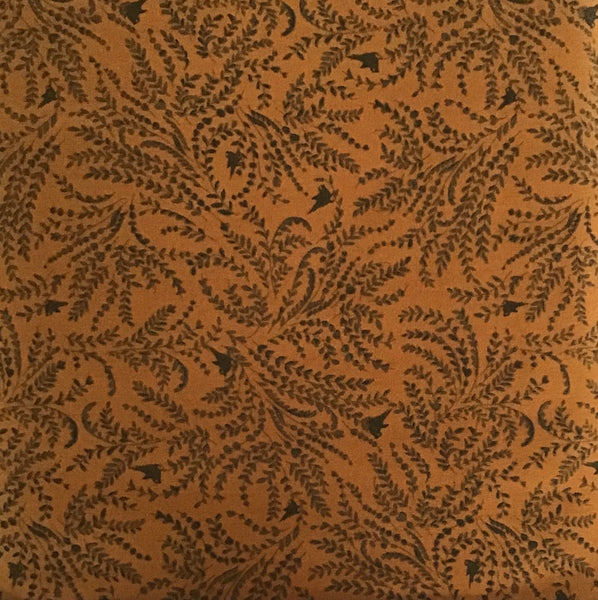 ESTHER'S HEIRLOOM SHIRTINGS (1684-30) - fabric price per 1/4 meter