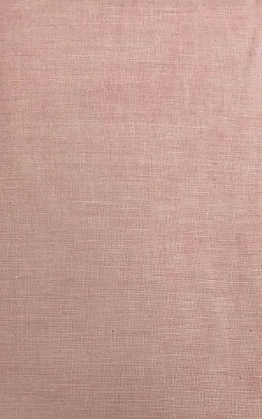 SUGARCREEK (512230-12) - fabric price per 1/4 meter