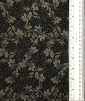 STILETTO (530612-15) - fabric price per 1/4 meter