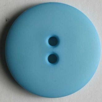 ROUND BUTTON (23MM) - Dill buttons