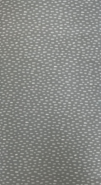 HELLO LITTLE ONE (22700-91) - fabric price per 1/4 meter