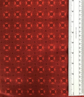 ESTHER'S HEIRLOOM SHIRTINGS (1603-88) - fabric price per 1/4 meter
