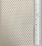 WATTS RIVER (A9290-N) - fabric price per 1/4 meter