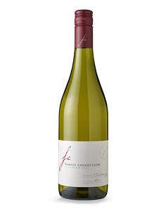 Family Collection Chardonnay 2019