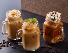 Load image into Gallery viewer, Iced Coffee
