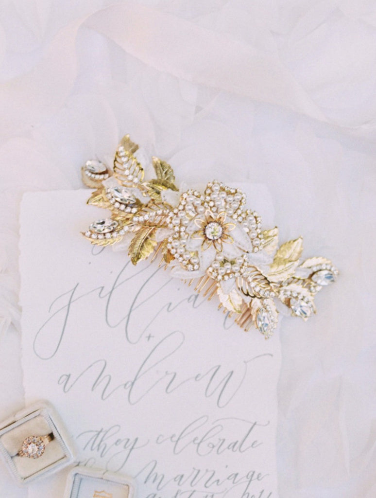 Products tagged flower crown lindsay marie design blossom online exclusive izmirmasajfo