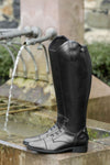 Reitstiefel ''Happy Ride'' schwarz