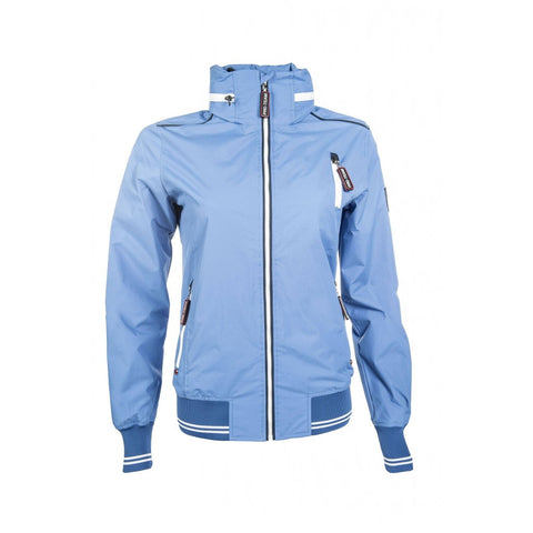 Reitjacke ''International''