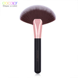 Docolor Dream-in-Color Makeup Brush