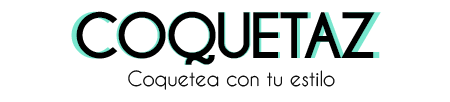 Coquetaz Coupons and Promo Code
