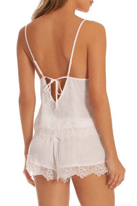 InBloom Intimates - Zinnia Cami Set