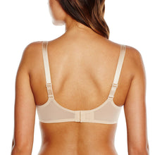 Load image into Gallery viewer, Rosa Faia - Spacer Bra White