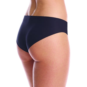 Commando - Perfect Stretch Hipster Black