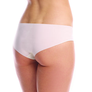 Commando - Perfect Stretch Hipster Ivory