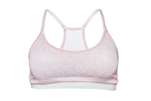Load image into Gallery viewer, Taylor+Rani  -  Sierra Reversible Racerback Blush