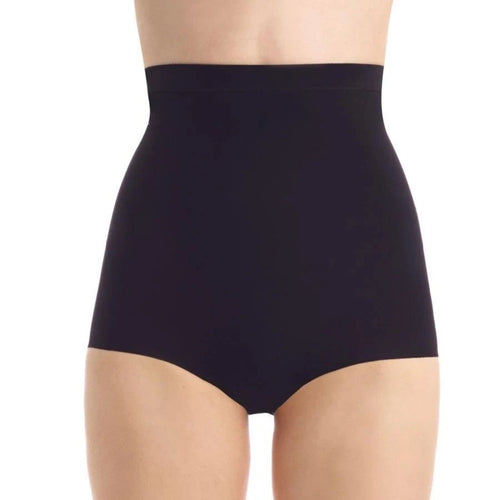 Commando - Control Brief Black