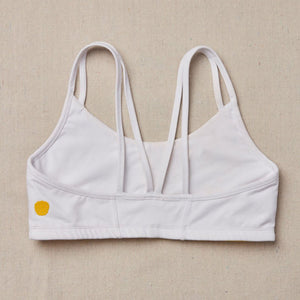 Yellowberry - Luna Bra Snowflake