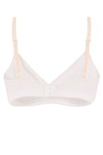 Load image into Gallery viewer, Taylor+Rani - Maasai Bralette Peach