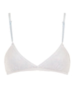 Load image into Gallery viewer, Taylor+Rani - Jaipur Bralette Sky