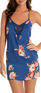 InBloom Intimates - Unforgettable Chemise