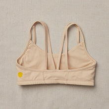 Load image into Gallery viewer, Yellowberry - Luna Bra Doe
