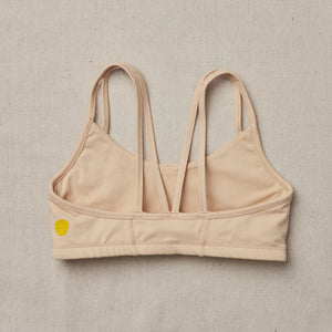 Yellowberry - Luna Bra Doe